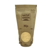 Milho Bio 500g da NaturGreen