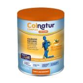 COLNATUR COMPLEX COLÁGENO CON CÚRCUMA 250g