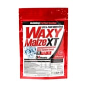 Waxy Maize XT 1000g da Beverly Nutrition