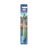 Escova Dental Crianças Suave 3-5-Anos Cars  da Oral-B