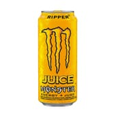 Monster Ripper 1 x 500 ml di Monster Energy