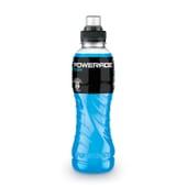 Powerade Bebida Isotónica Ice Storm 500ml de Powerade