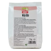 Kuzu Bio 70 g de La Finestra Sul Cielo