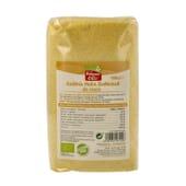 Harina Para Empanar De Maiz Bio 500g de La Finestra Sul Cielo
