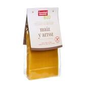 Lasaña De Maiz Y Arroz Sin Gluten 250 g de Germinal Eco Bio