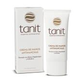 TANIT CRÈME MAINS ANTI-TACHES 50 ml - TANIT