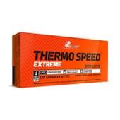 Thermo Speed Extreme 120 Caps da Olimp