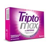 Triptomax 30 Caps da Triptomax