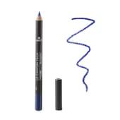 Le Crayon Yeux Bleu Egyptien Bio  de AVRIL