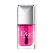 Nail Glow Effet French Manucure Instantané 10 ml da Dior