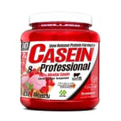 Casein Professional 1000g da Beverly Nutrition