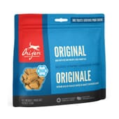 Original Snack Dog Treats 42g de Orijen