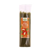 Espagueti De Quinoa Ajo Y Perejil 500g de Primeal