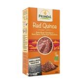 Quinoa Roja 500g de Primeal