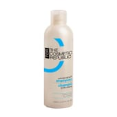 Anti-Dandruff Performance Shampoo 200 ml de The Cosmetic Republic