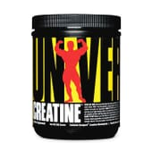 Creatina Powder 300 G - Universal da Universal Nutrition