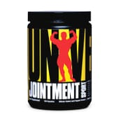 Jointment Sport 120 Caps da Universal Nutrition