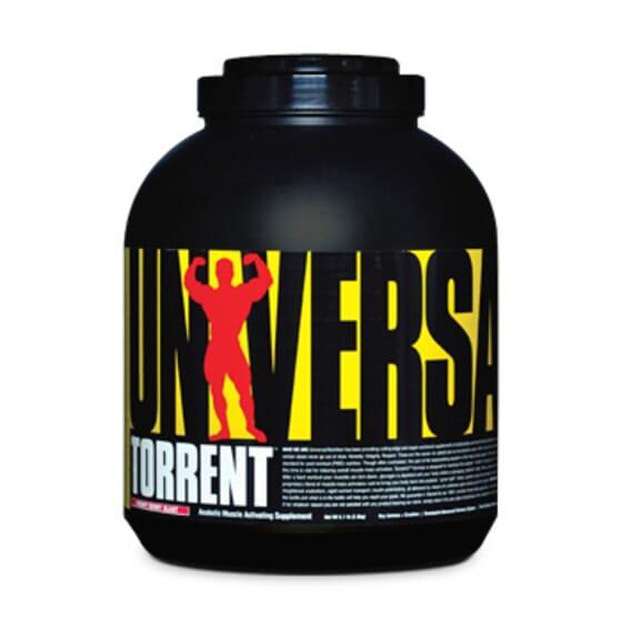 Torrent 2,77kg da Universal Nutrition