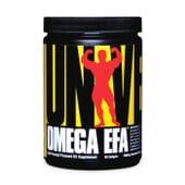 Omega Efa 90 Softgels da Universal Nutrition