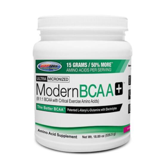 Moderm Bcaa+ 535g de Usp Labs