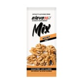 MIX NUEZ 9g de Eleven Fit