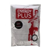 Energy Plus 90g de Powergym