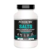 Salts 30 Caps de Powergym