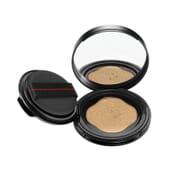 Synchro Skin Self Refreshing Cushion Compact Refill #140  da Shiseido