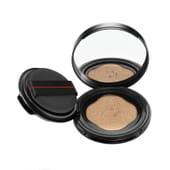 Synchro Skin Self Refreshing Cushion Compact Refill #210 de Shiseido