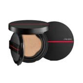 Synchro Skin Self Refreshing Cushion Compact Refill #230 de Shiseido