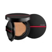 Synchro Skin Self Refreshing Cushion Compact Refill #350  da Shiseido