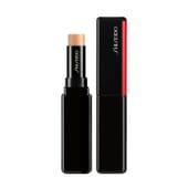 Synchro Skin Gelstick Concealer #103 2,5g de Shiseido