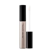 Full Lash Serum 6 ml de Shiseido