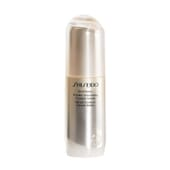 Benefiance Wrinkle Smoothing Serum 30 ml da Shiseido