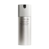 Men Total Revitalizer Light Fluid  80 ml de Shiseido