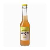 Kombutxa Ginger 275 ml da Kombutxa