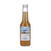 Kombutxa Isotonic Seawater 275 ml de Kombutxa