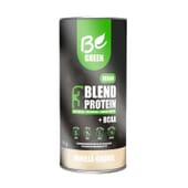 3-Blend Protein 700g da Be Green