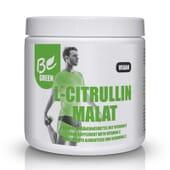 L-Citrulina Malato 250g da Be Green