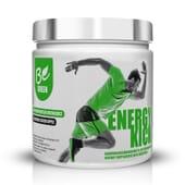 Energy Kick 400g de Be Green