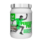 Perfect Pro 1000g da Be Green