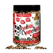 Protein Crunchies Mix 700g de Protella