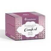 DD Crème de Jour Confort Peaux Sèches Bio 50 ml de Essential Aroms