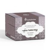 DD Crème De Jour Harmony Peau Sensible Bio 50 ml de Essential Aroms