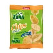 Chips De Soja 23g de Enerzona