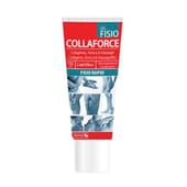 Collaforce Fisio 150 ml de Dietmed
