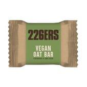 Vegan Oat Bar 24 x 50g de 226ers