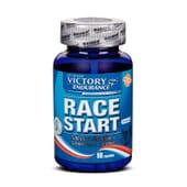 RACE START 90 Caps - VICTORY ENDURANCE