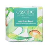 Sabonete Eco Mediterrâneo  120g de Essabó