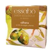 Sabonete Eco Sahara  120g de Essabó